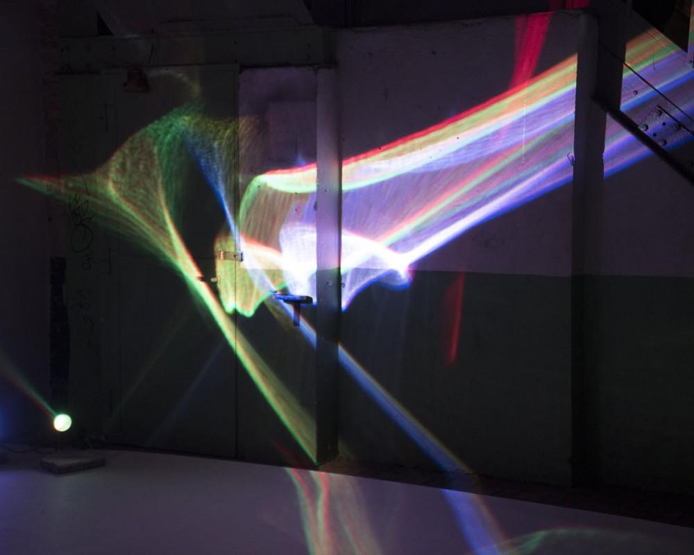 2016 Luminale