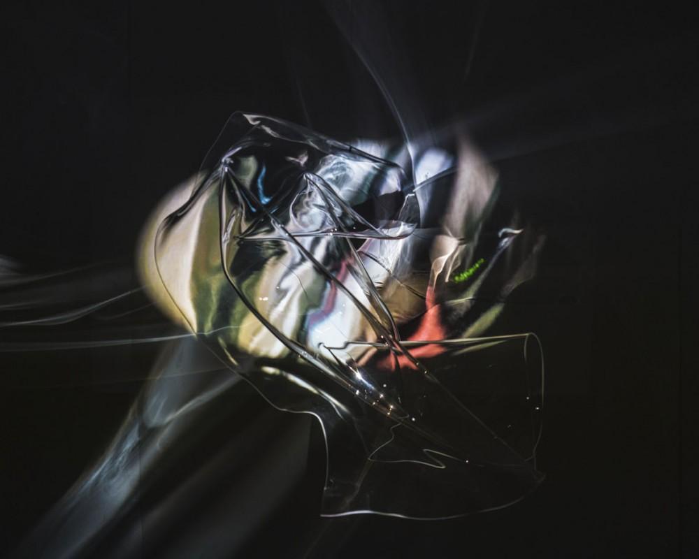 2013Lightegg